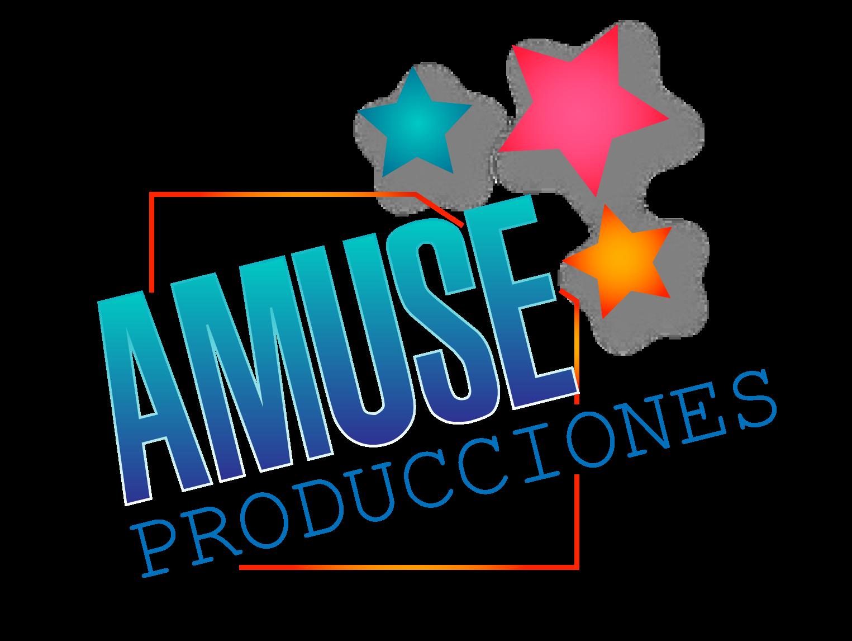 Amuse Producciones